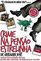 Image of Crime na Pensão Estrelinha