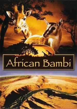 African Bambi (2007)