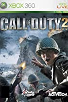 Image of Call of Duty 2