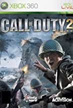 Primary image for Call of Duty 2
