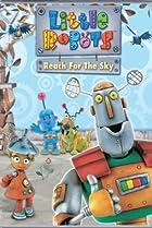 Image of Little Robots