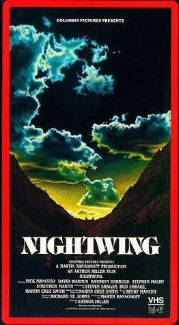 Nightwing (1979)