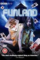 Image of Funland