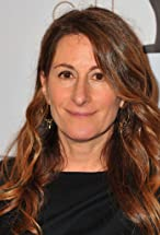Nicole Holofcener's primary photo