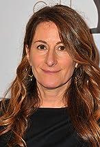 Nicole Holofcener's primary photo