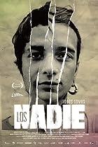 Image of Los Nadie