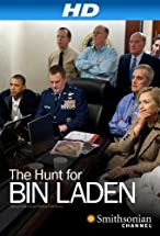 Primary image for The Hunt for Bin Laden