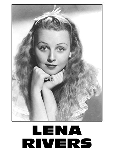 image Lena Rivers Watch Full Movie Free Online