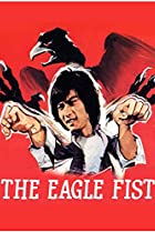Image of The Eagle Fist