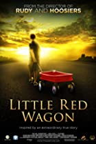 Image of Little Red Wagon