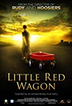 Primary image for Little Red Wagon