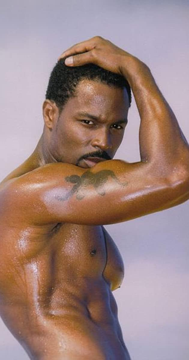 Vivid's 10 Best Celebrity Sex Tapes, Ranked - Thrillist