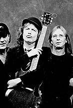 AC/DC's primary photo