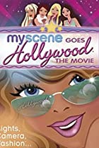 Image of My Scene Goes Hollywood: The Movie