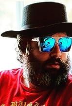 Rabbi Taylor