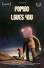 Pombo Loves You(2016)
