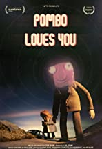 Pombo Loves You