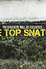 Glade Top Snatchers Poster