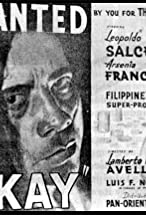 Primary image for Sakay