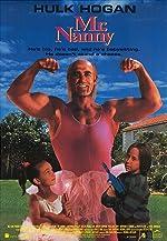 Mr Nanny(1993)