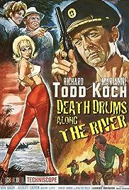 Sanders(1963) Poster - Movie Forum, Cast, Reviews