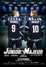 Junior Majeur