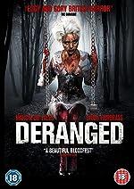 Deranged(2015)