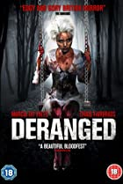 Image of Deranged