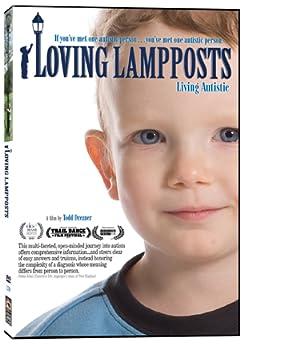 Loving Lampposts (2010)