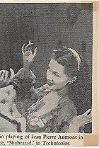 Image of Song of Scheherazade