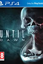 Image of Until Dawn