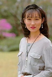 Yuri Amano Picture