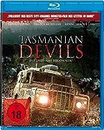 Tasmanian Devils(2013)