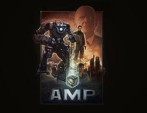 Amp (2013)