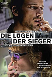 Die Lügen der Sieger (2014) Poster - Movie Forum, Cast, Reviews
