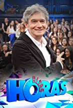 Primary image for Altas Horas