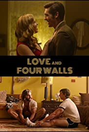Love and Four Walls