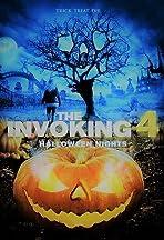 Invoking 4
