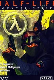 Half-Life: Counter-Strike(2000) Poster - Movie Forum, Cast, Reviews