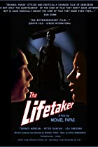 Image of The Lifetaker