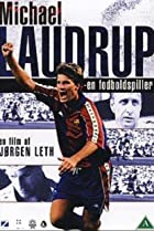 Image of Michael Laudrup: A Football Player