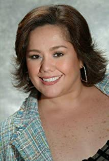 Ruby Rodriguez Picture