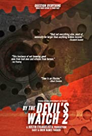By the Devil's Watch 2 Poster