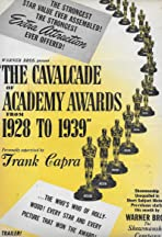 Cavalcade of the Academy Awards