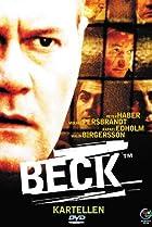 Image of Beck: Kartellen