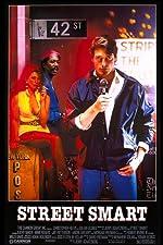 Street Smart(1987)