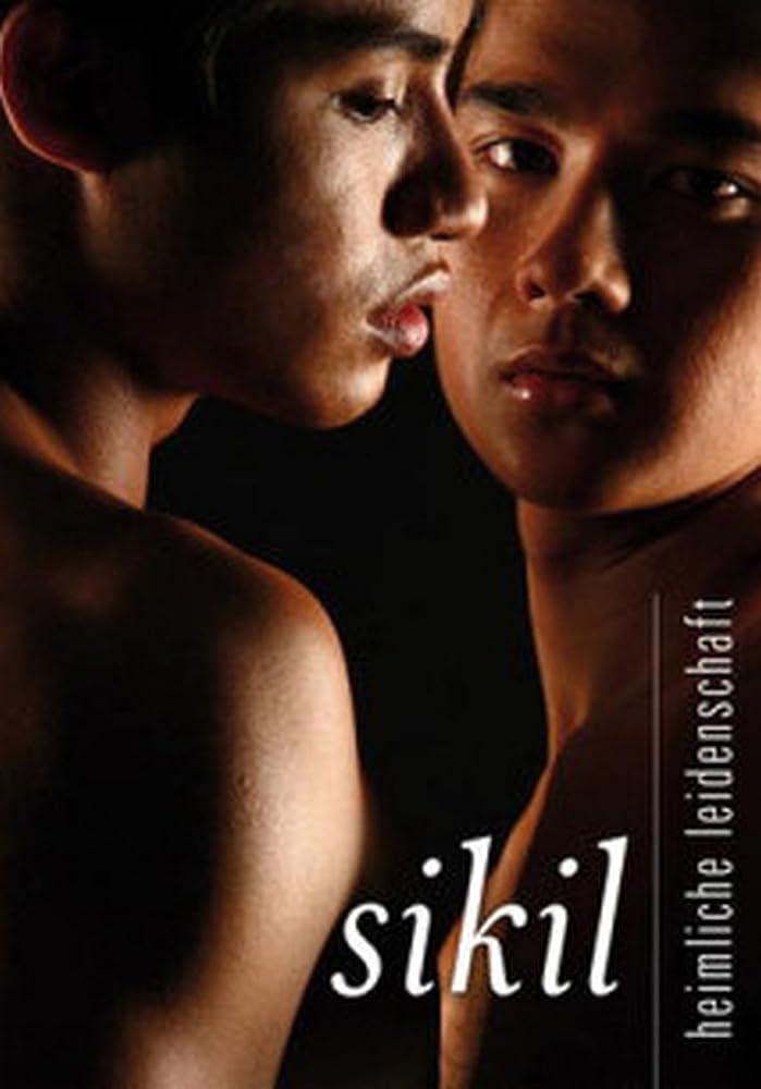 Sikil (2008)