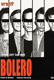 Bolero(2004) Poster - Movie Forum, Cast, Reviews