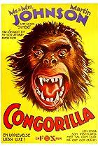 Image of Congorilla