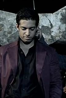 Aktori Salil Acharya